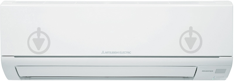 Кондиционер Mitsubishi Electric MSZ-DM25VA/MUZ-DM25VA - фото 1