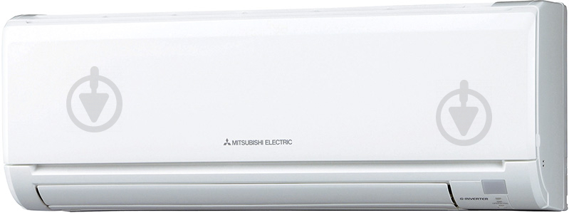 Кондиционер Mitsubishi Electric MS-GF20VA/MU-GF20VA - фото 1
