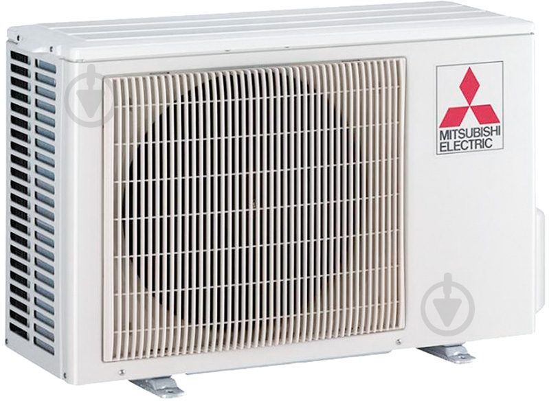 Кондиционер Mitsubishi Electric MS-GF25VA/MU-GF25VA - фото 2