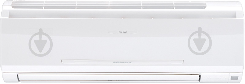 Кондиционер Mitsubishi Electric MS-GF35VA/MU-GF35VA - фото 1