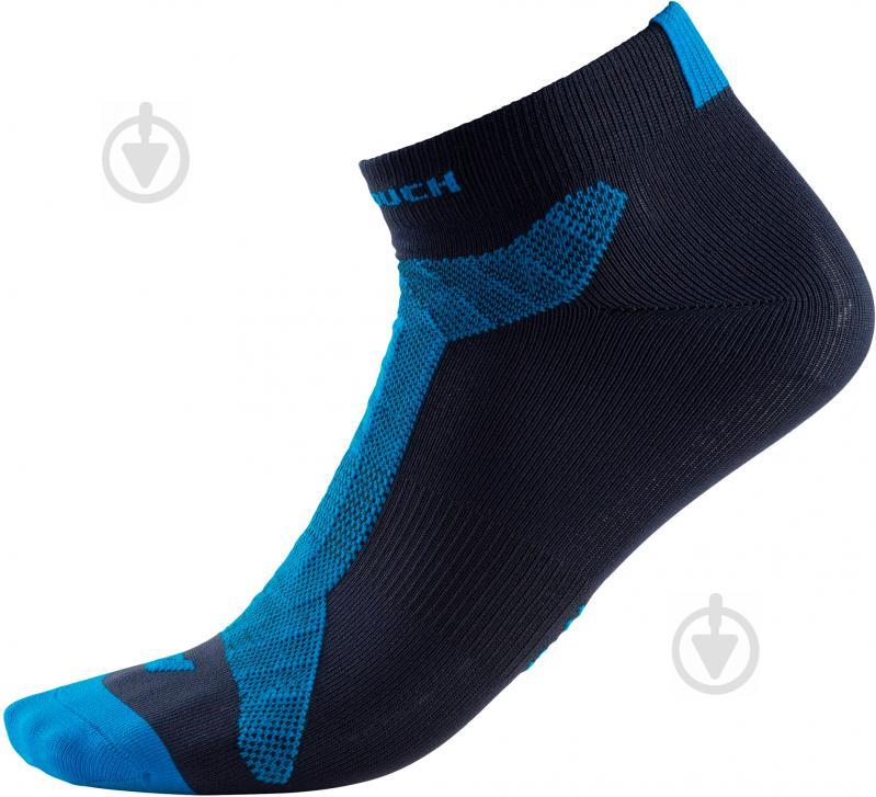 Носки Pro Touch Bakis 253180-905616 р. 42-44 синий - фото 1