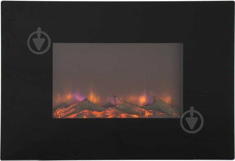 Камін електричний  Ібіца - фото 1