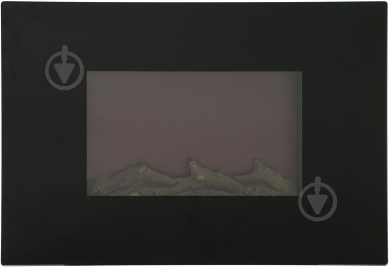 Камін електричний  Ібіца - фото 2