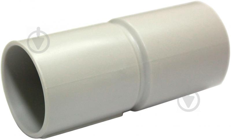 Муфта труба-труба ОМіС d32 мм 2 шт.