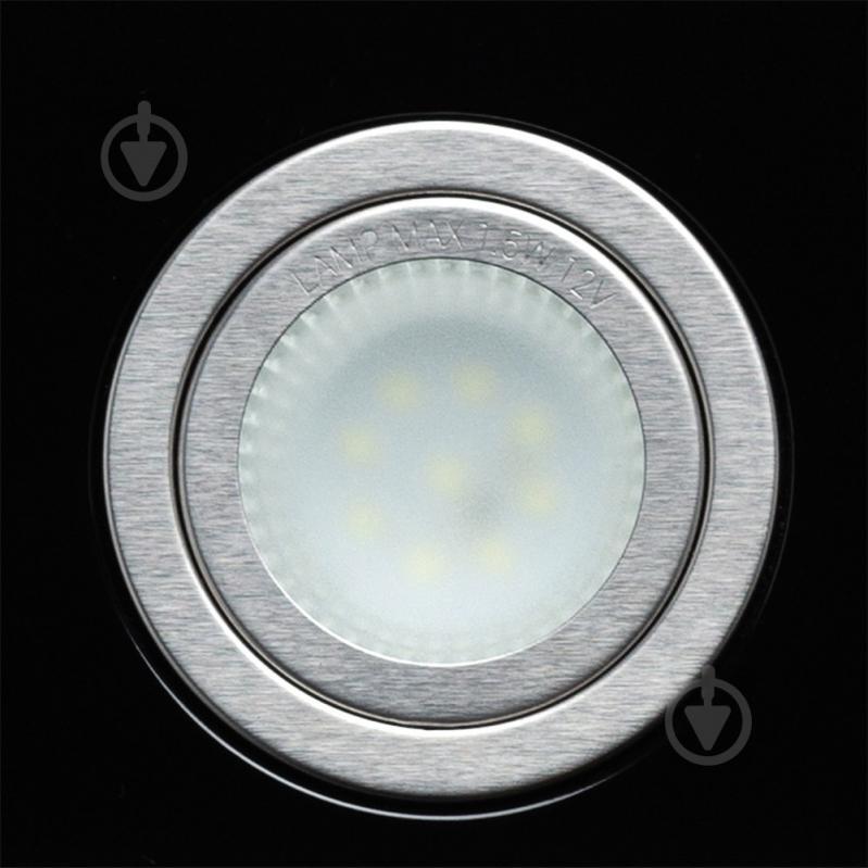 Вытяжка Minola HBI 5322 BL 750 LED - фото 6