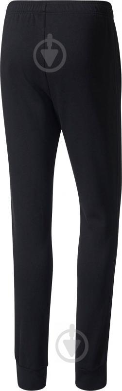 Спортивный костюм Adidas Energize р. L серый с черным BQ6974 - фото 11