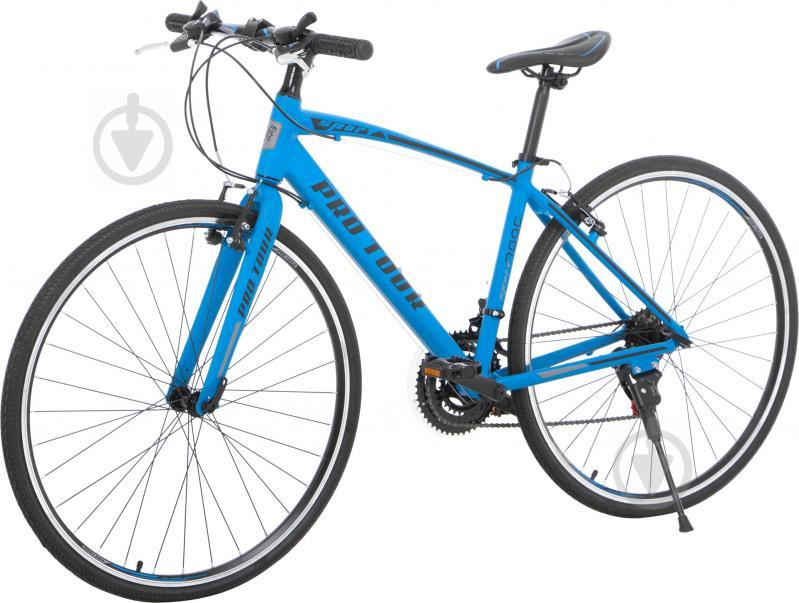 Велосипед Pro Tour 17