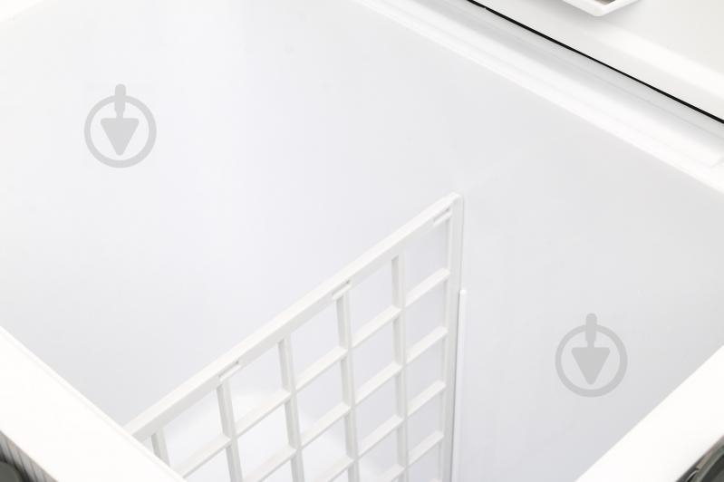 Автохолодильник TR-132А Thermo 32 л - фото 7