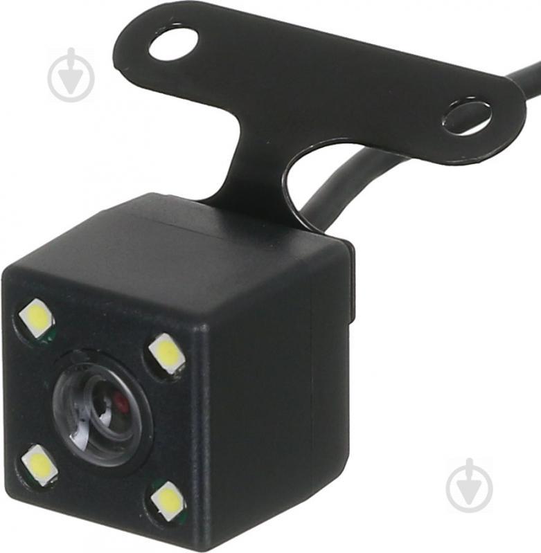 Відеореєстратор Carcam Т636 - фото 6