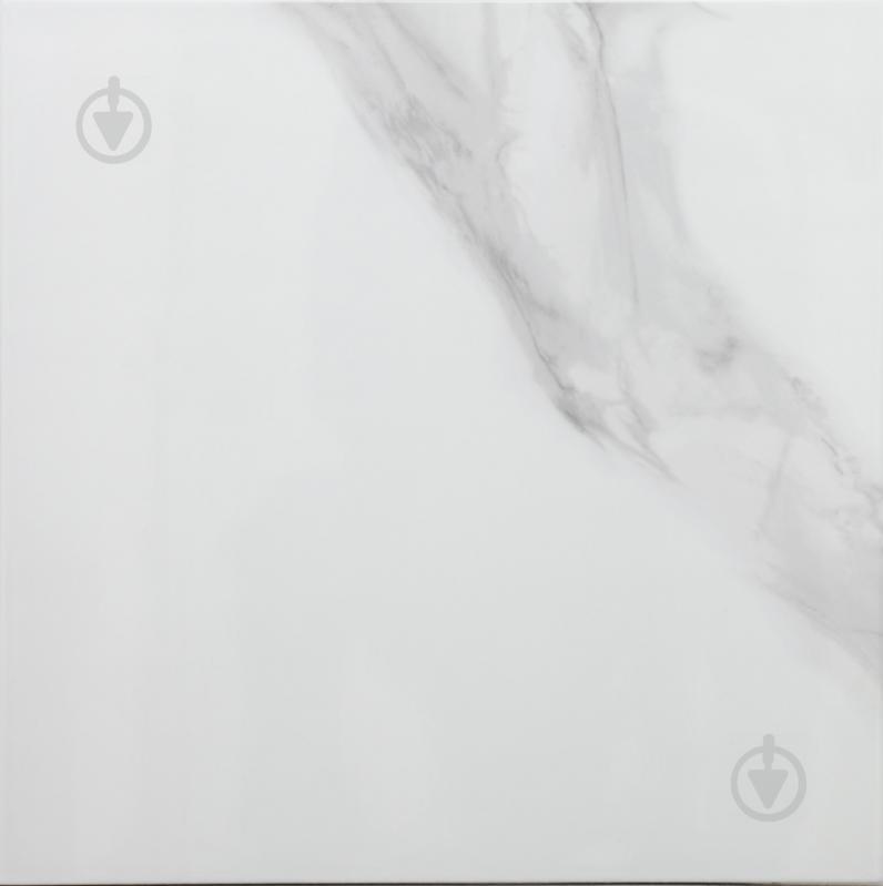 Плитка Атем Calacatta GR 45x45 - фото 1