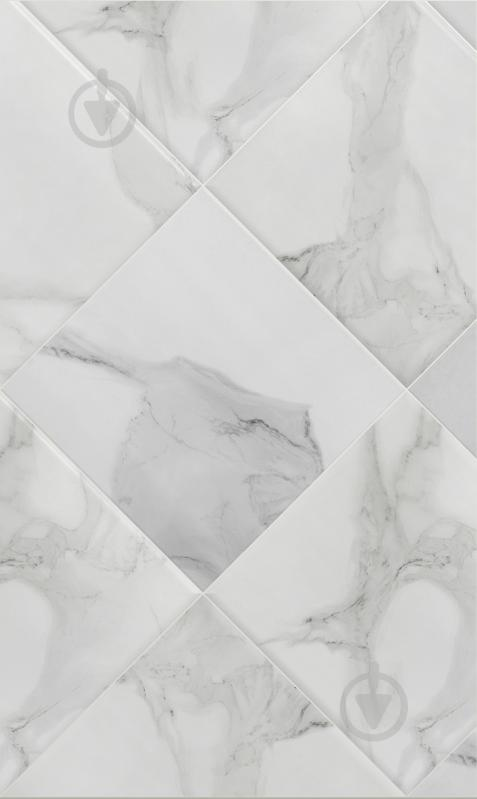 Плитка Атем Calacatta GR 45x45 - фото 4