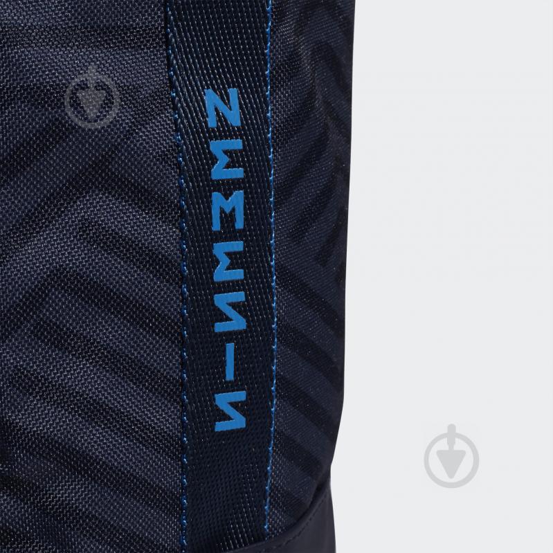 Рюкзак Adidas MESSI KIDS BP DW4778 25 л синий - фото 4
