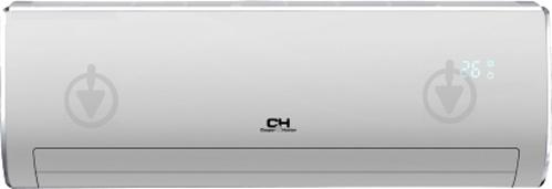 Кондиціонер Cooper&Hunter CH-S09FTXS-M (Design Inverter) - фото 1