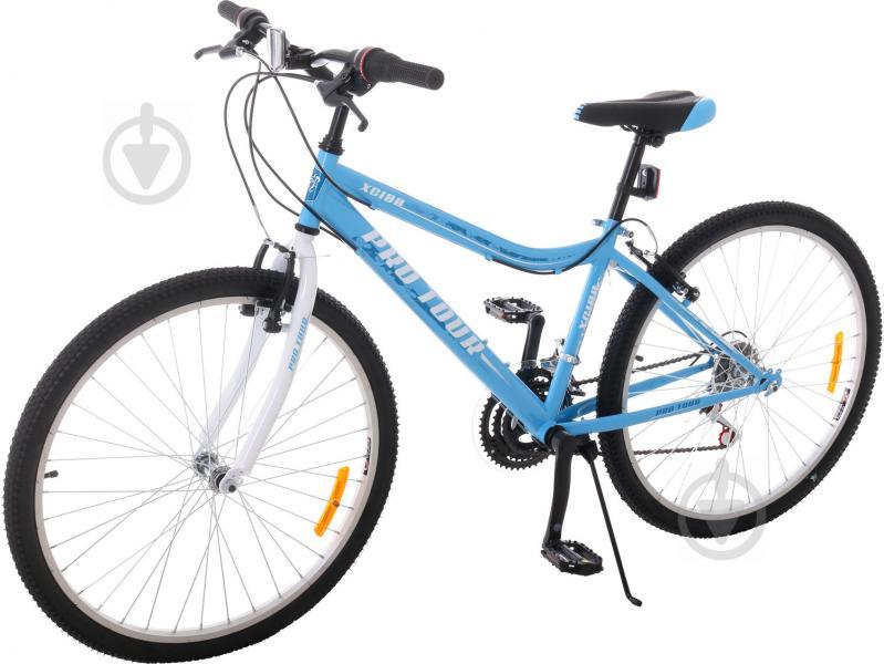 Велосипед Pro Tour 15