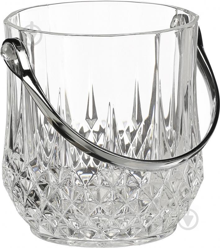 Ведро для льда Longchamp Eclat