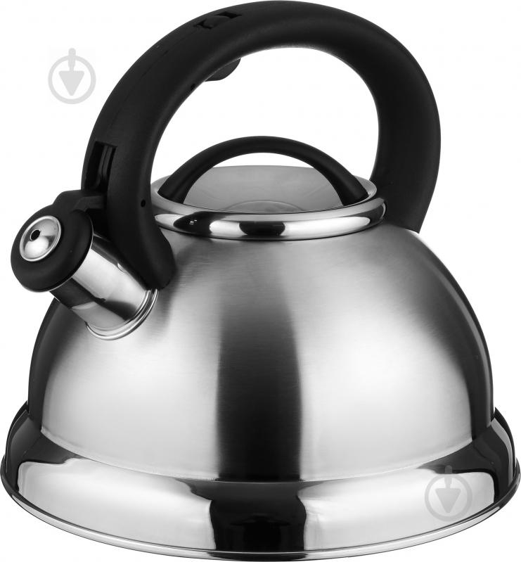 Чайник Fischio 2,7 л 89011 Vinzer - фото 1