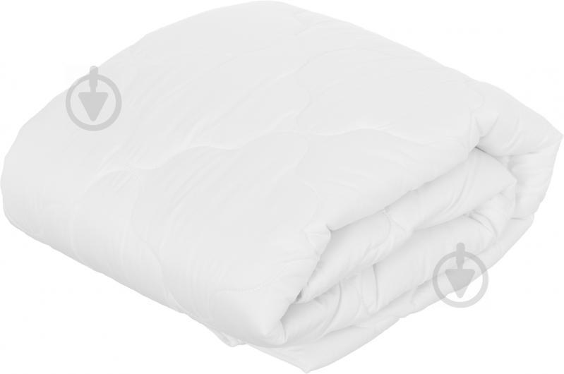 Одеяло Camomile 155х210 см Songer und Sohne - фото 1