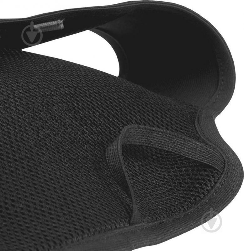 Рюкзак Asics Running черный 155017-0904 - фото 3