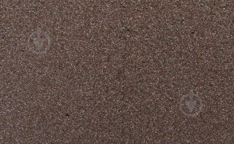 Губка шлифовальная Bosch Fine B.f. Profile 2608608223 - фото 4