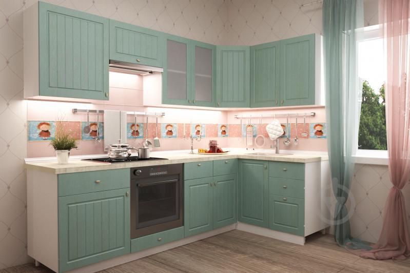 Вм кухни пермь