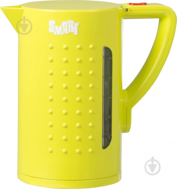Игровой набор Smart Чайник 1684016 - фото 1