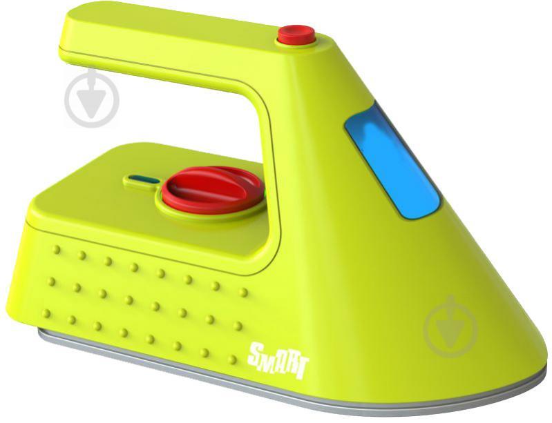 Игровой набор Smart Утюг 1684060 - фото 1