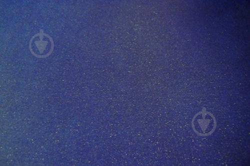 Набор картона A4 240 г/м Mika 20 шт./уп. синий металлик