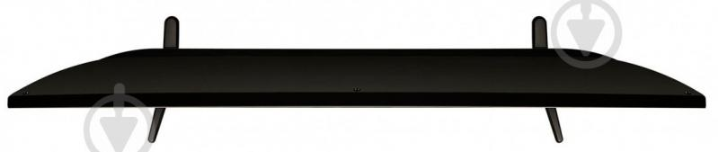 Телевизор LG 43LK5100PLB - фото 5