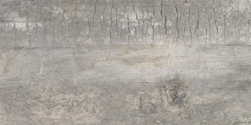 Плитка Golden Tile CASTELLO сірий У42940 30,7*60,7