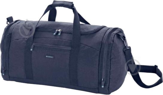 56cb1905e1b0 ≡ Дорожные сумки • Купить в Киеве, Украине • Интернет-магазин Эпицентр