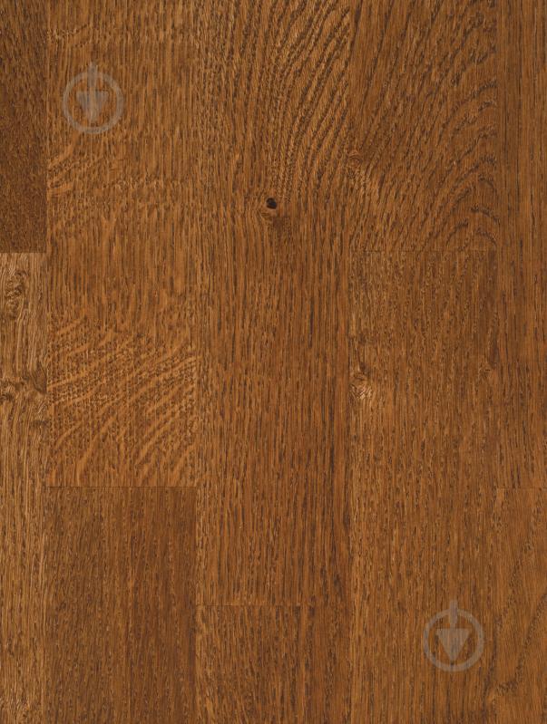 Паркетная доска Sinteros дуб эспрессо 3-полосный 2283x194x13.2 мм (2,658 кв.м) - фото 3