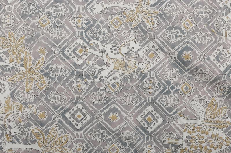 ᐉ Комплект постільної білизни JASMINE 6 2 d317946a73b3f