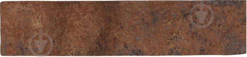 Плитка BrickStyle WESTMINSTER помаранчевий 24Р020 25x6 - фото 4