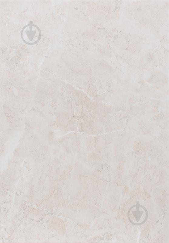 Плитка Атем Elle B 27,5x40 - фото 1