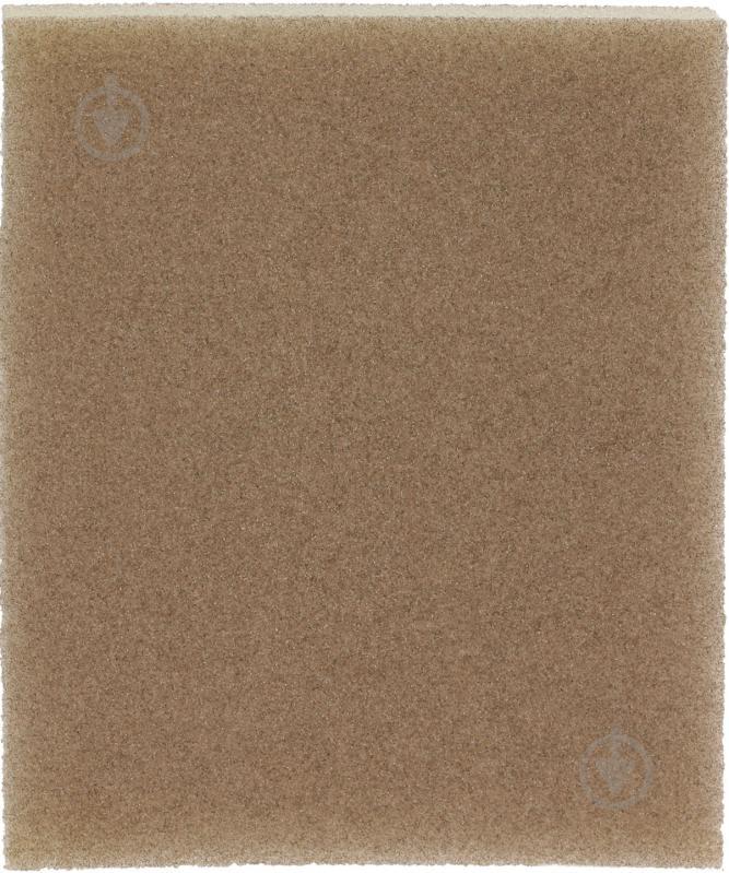 Губка шліфувальна Klingspor з.100 SW 501 - фото 2