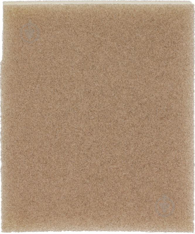 Губка шлифовальная Klingspor з.120 SW 502 - фото 2