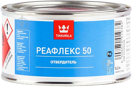 Продажа Красок / эмалей
