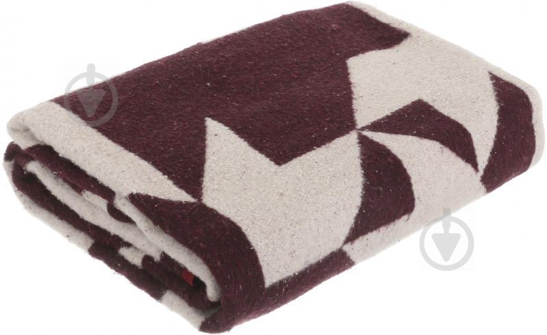 Одеяло Тет-А-Тет 140x205 см Vladi