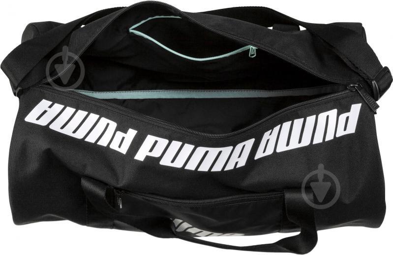 5eb9f7b19472 Спортивные сумки Puma • Купить в Киеве, Украине • Интернет-магазин Эпицентр