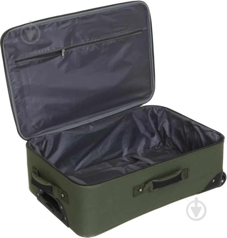 77b848c1cd40 ᐉ Чемоданы (дорожные сумки) в Киеве купить • 2️⃣7️⃣UA Украина •  Интернет-магазин Эпицентр 27.ua