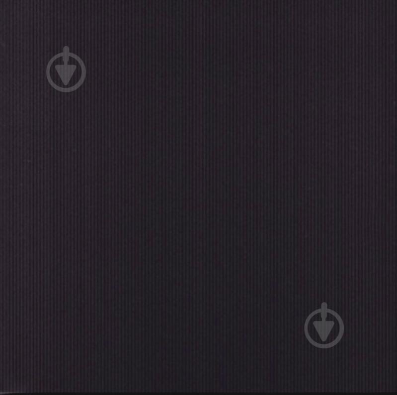 Плитка Opoczno Синтия блек 25х35 - фото 2