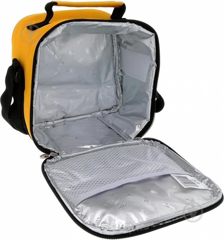 b97ae70d8fd6 ᐉ Рюкзак изотермический Кемпинг Ланч-бокс СА-10 new • Купить в ...