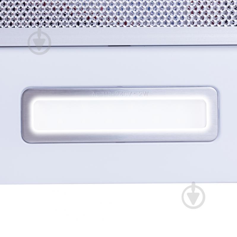 Вытяжка Minola HTL 6714 WH 1100 LED - фото 10