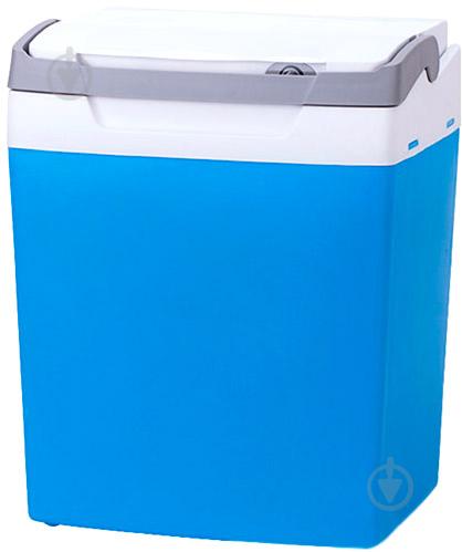 Автохолодильник TR-129A (12V/230V) Thermo 29 л - фото 1