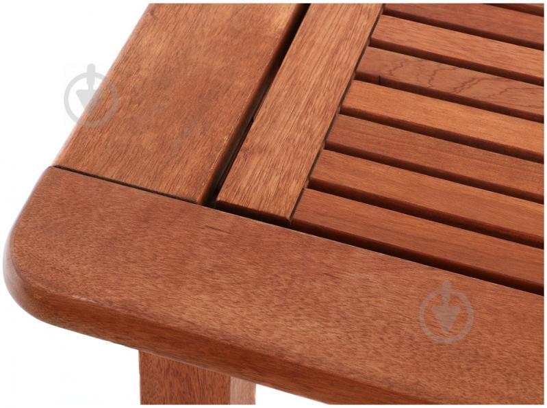 Комплект мебели меранти Agata - фото 4