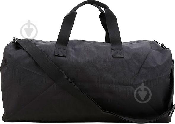 fa19e419 ᐉ Спортивная сумка EA7 275664-CC732-00020 черный • Купить в Киеве ...