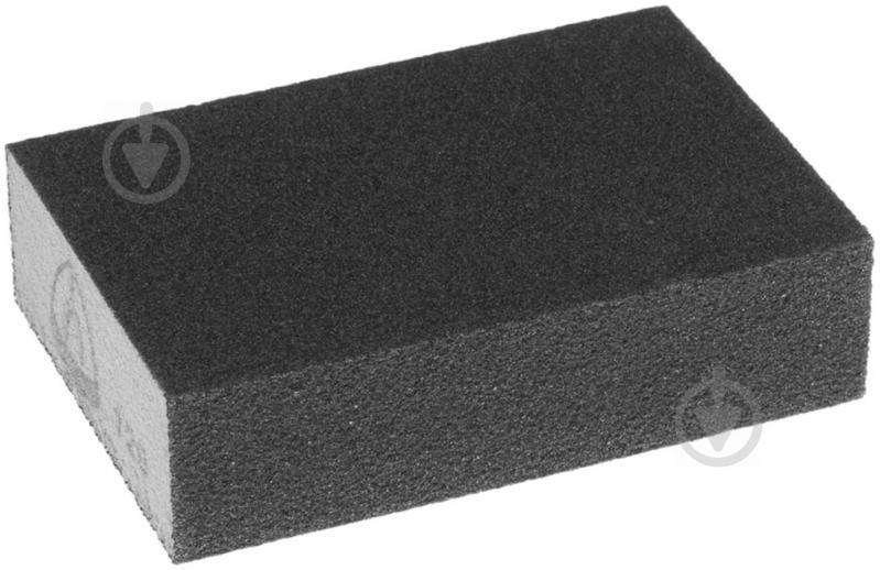 Губка шліфувальна Klingspor з.100 SK 500 - фото 1