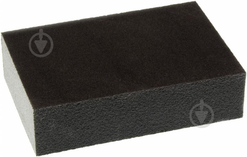 Губка шліфувальна Klingspor з.150 SK 500 - фото 1