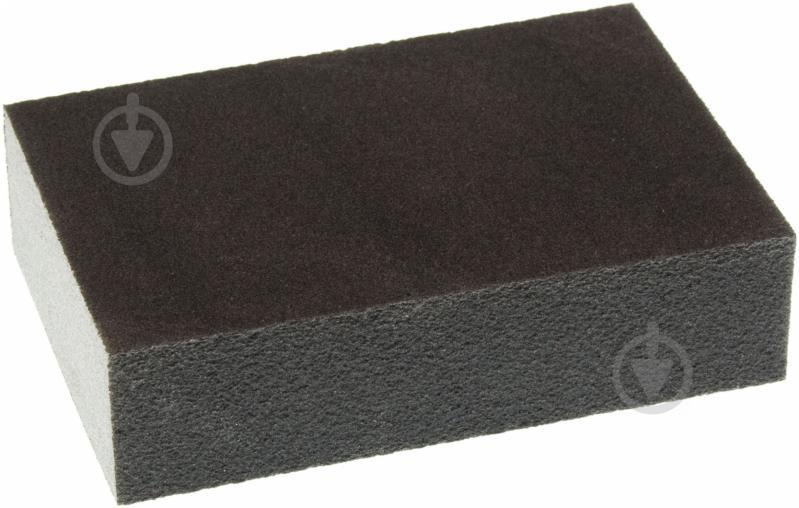 Губка шліфувальна Klingspor з.180 SK 500 - фото 1
