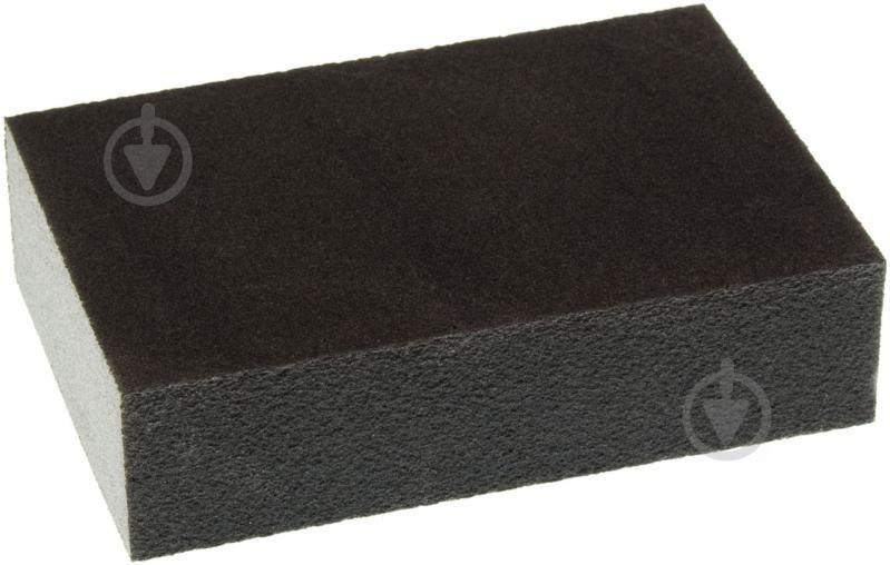 Губка шлифовальная Klingspor з.220 SK 500 - фото 1